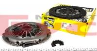 Комплект сцепления Opel Combo 1.3CDTI  (с 415 0442 10)