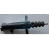 Цилиндр рабочий сцепления 28.5mm DB609-711