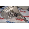 Механизм переключения передач Мерседес Спринтер 906