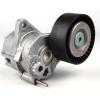 Натяжитель ремня генератора MB Sprinter/Vito CDI OM611/612/646