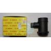 Расходомер воздуха 1.9-2.5TDI