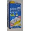 Тормозная жидкость для ESP ASR 1л.