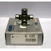 Крестовина карданчика руля Sprinter/Vito (15x40) Кернение
