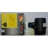 Расходометр воздуха, 2.5-2.8TDI  T5 2.5TDI