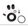 Ремкомплект суппорта заднего 42mm (тип Bosch)