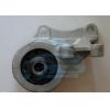 Подушка КПП с 1990-2003 (задняя) 92-95