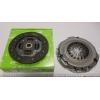 Комплект сцепления 2.0-2.5dCi 242mm (107кВт.) 06-  Master (заміна на 826816)