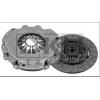 Комплект сцепления 1.9dCI 01-  MASTER (двиг.C039091>>)