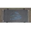 Радиатор кондиционера 1.9-2.2-2.5dCi 02- (690x376x16)