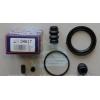 Ремкомплект пер. суппорта, 54mm (тип Bosch) Kangoo Berlingo Partner