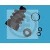 Ремкомплект рабочего цилиндра сцепления 19mm (тип FAG)