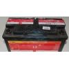 Аккумулятор (90Ah, 750A) 1.9-3.0dCi