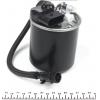 Фильтр топливный OM651 2.2CDI (+датчик воды ---)