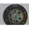 Диск сцепления 1.5dCi (215mm)