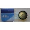 Шкив насоса ГУ, 2.2dCi (6 дорожёк) d=98mm
