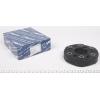 Муфта эластичная кардана MB E-class (W210/S210)/C (W202/S202)/S (W140/C140/W220) 91-05 (59x144x30)