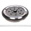 Демпфер сцепления Fiat Doblo 1.9 JTD 01-