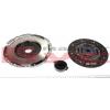 Комплект сцепления Fiat Ducato 2.8JTD 02-
