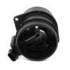 Расходомер воздуха Sprinter 906 и Vito (W447) OM651 (без упаковки)