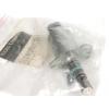 Клапан электромагнитный АКПП Renault Trafic/Master 06-