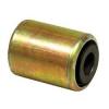Сайлентблок 24.5x61x86mm ушка рессоры