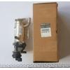 Охладитель клапана EGR 2.0dCi 06-