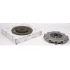 Комплект сцепления MB Sprinter 2.2-2.7CDI 03-06