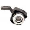 Подшипник выжимной Fiat Ducato 3.0JTD 06-