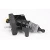 Цилиндр сцепления (главный) Ford Transit 1.5-1.6 TDCI 14-