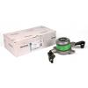 Подшипник выжимной MB Sprinter 2.2 2.7CDI 00-06  VW Crafter 2.5TDI 06-
