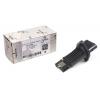Расходомер воздуха MB Vito (W638) Sprinter CDI (вставка)