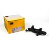 Цилиндр сцепления (рабочий) VW Caddy 1.9TDI 2.0SDI 03-