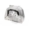 Подушка двигателя (R) VW Caddy 1.9TDI 03-