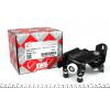 Ролик двери (боковой средний) Fiat Ducato 06- (1344266080)