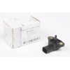 Датчик давления наддува MB Sprinter 06- Vito 03-