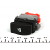 Кнопка стеклоподъемника (L) Renault Master 98-10 (8200502452)