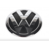 "Эмблема двери (задней) ""VW"" VW T6 15-"