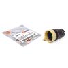 Разъём (фишка) АКПП MB Sprinter 906 06- Vito (W639) 03-