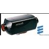 Автономный отопитель EBERSPAECHER Airtronic D2 полный комплект 24V