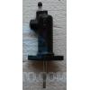 Цилиндр рабочий сцепления, 23,8mm DB207-410