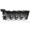 Комплект сцепления MB Sprinter 906 2.2CDI 06- (+выжимной)