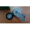 Натяжной механизм 1.9TDI 03-06