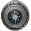 Корзина сцепления OM601 2.3D