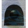 Втулка стабилизатора передняя 22mm