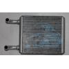 Радиатор печки 2.2CDI (180x175x32)