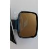 Зеркало правое механическое W638