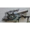 Помпа водяная OM646 2.2CD, W639