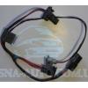 Провода моторчика печки 95-06