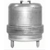 Подушка двигателя правый с 1996-2003 (гидравличная)