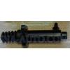 Цилиндр рабочий сцепления 25.4mm DB Vario